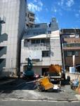 外神田二丁目プロジェクト:写真01